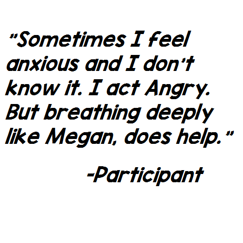Quote5.png