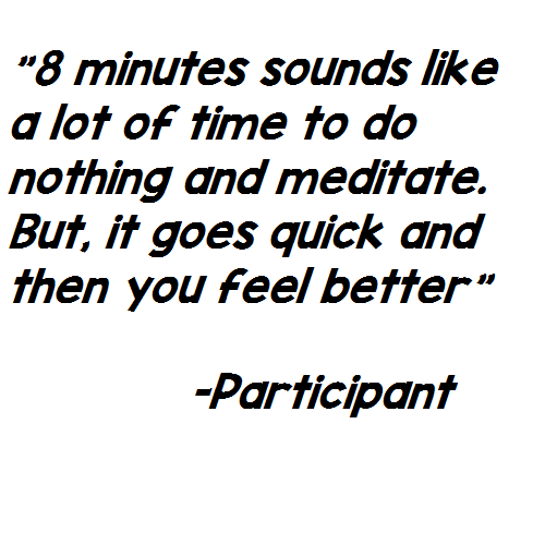 Quote7.png