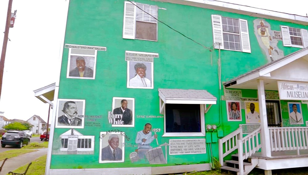 African American Museum Edited.jpg