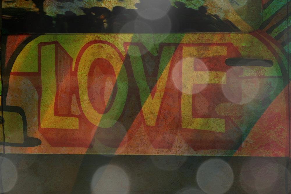 love (roni).jpg