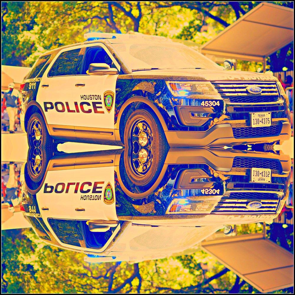 police reflex (roni) resize.jpg