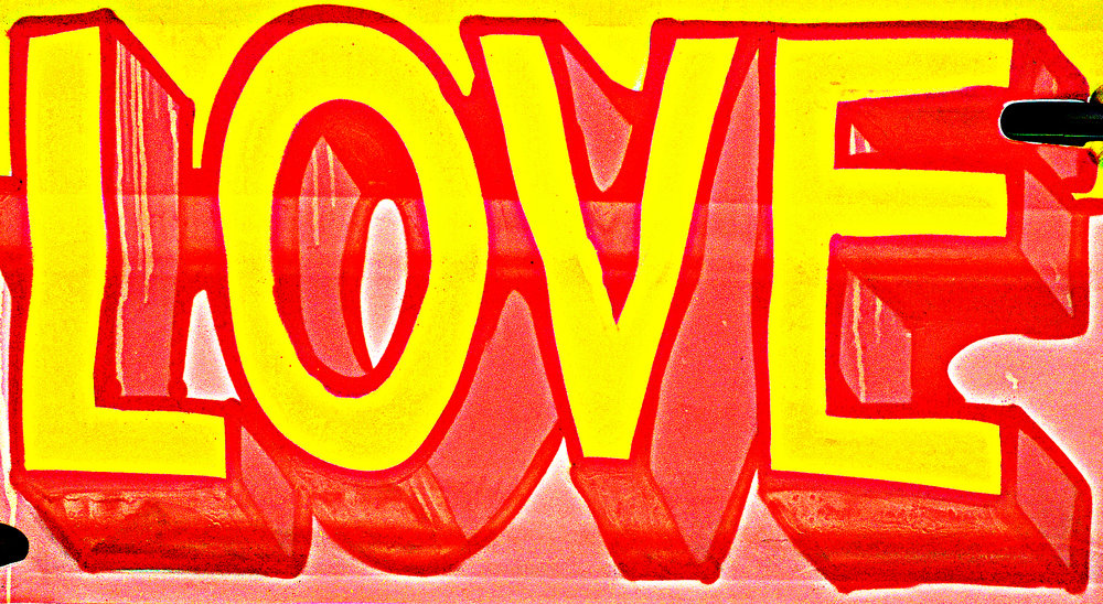 brandon love.jpg