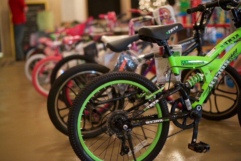 Toy Store Bikes.jpg