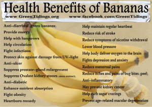 health-benefits-of-bananas-chart-image