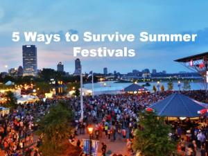 survive-Summer-Festivals-healthy-eating-Image