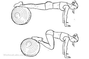 plank-knee-tucks