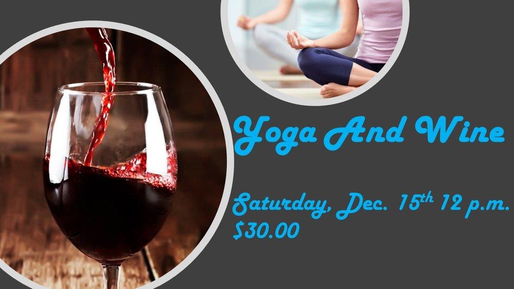 Yoga and Wne.jpg