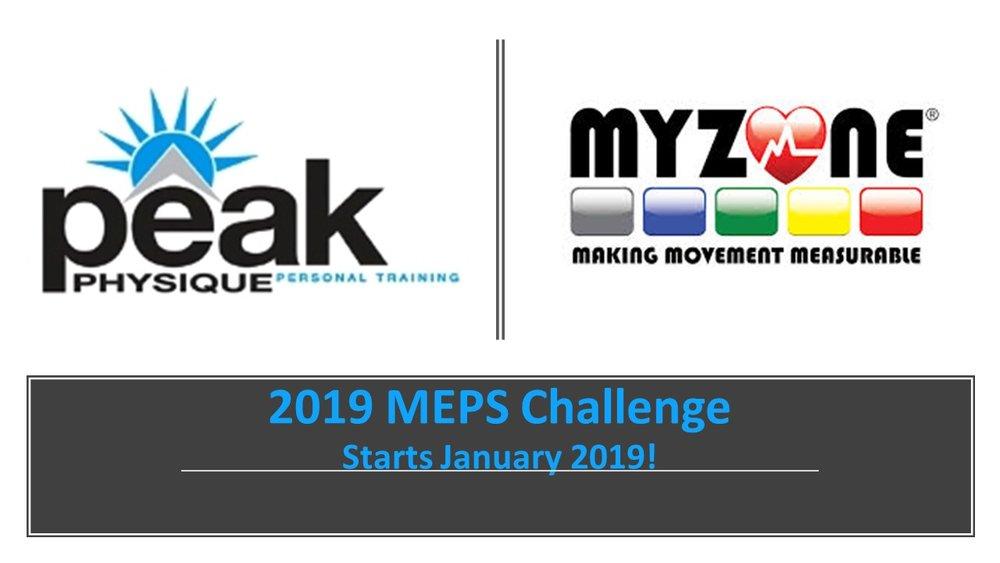 MEPS Challenge.jpg