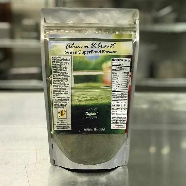 Green Smoothie Powder.jpeg