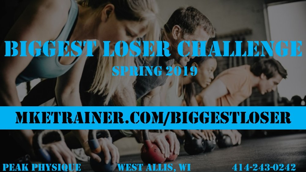 Biggest Loser Challenge Spring.jpg