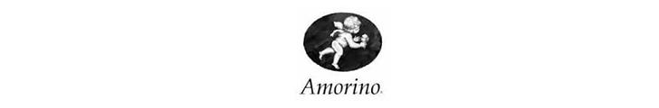 amirino.png