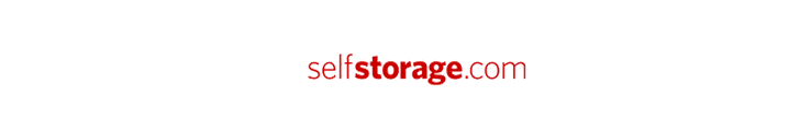 self storage.png