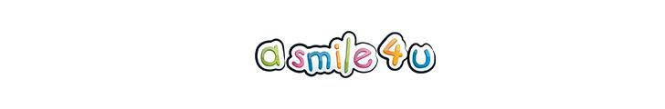 smile4u.png