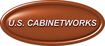 U.S. Cabinetworks