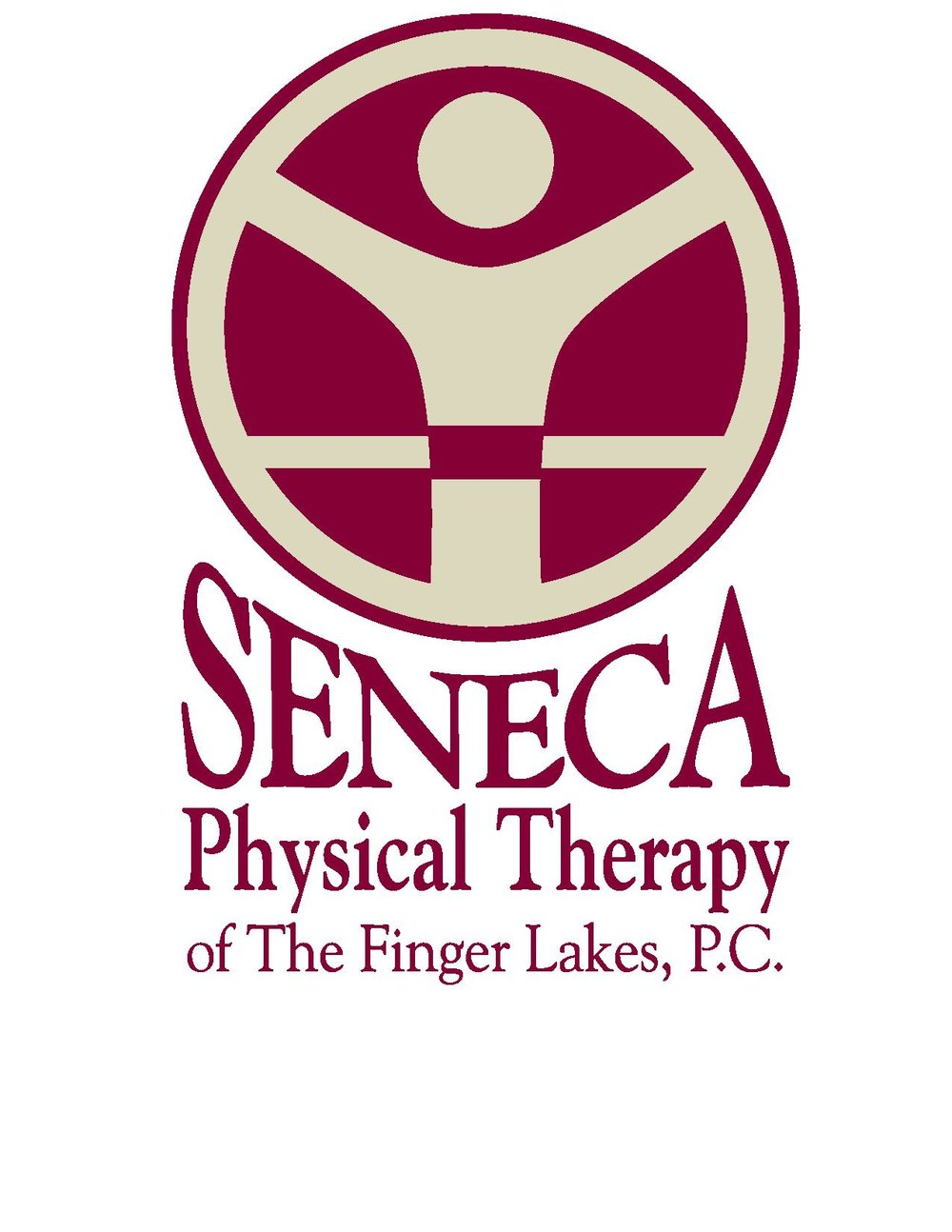 Seneca PT JPEG.jpg