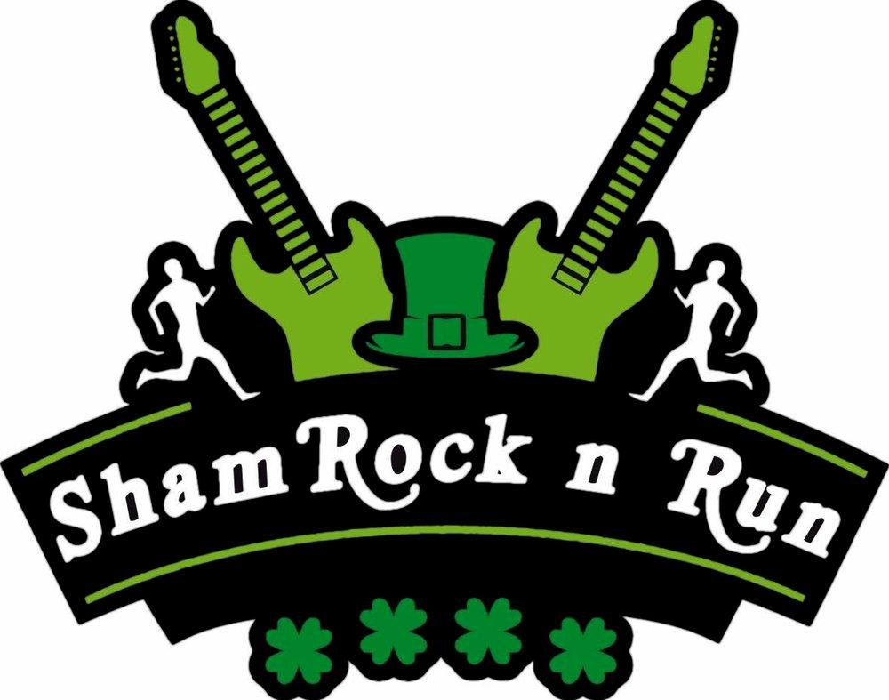 ShamRock & Run.jpg