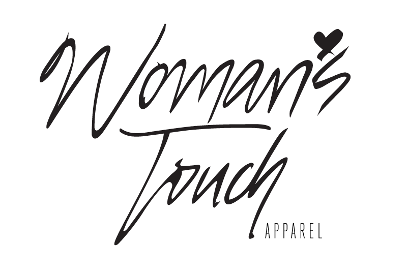 Womans Touch Apparel logo.png