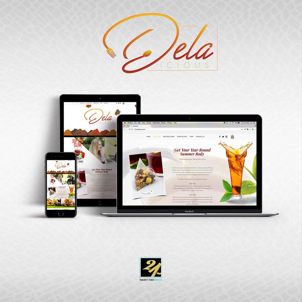 delaicious site2.jpg