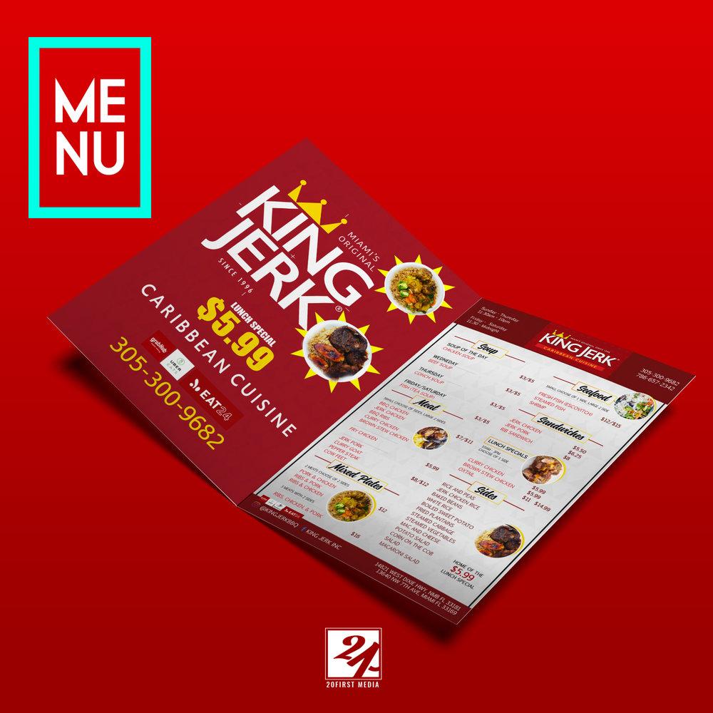 menu post.jpg