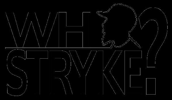 whostryke white logo.png