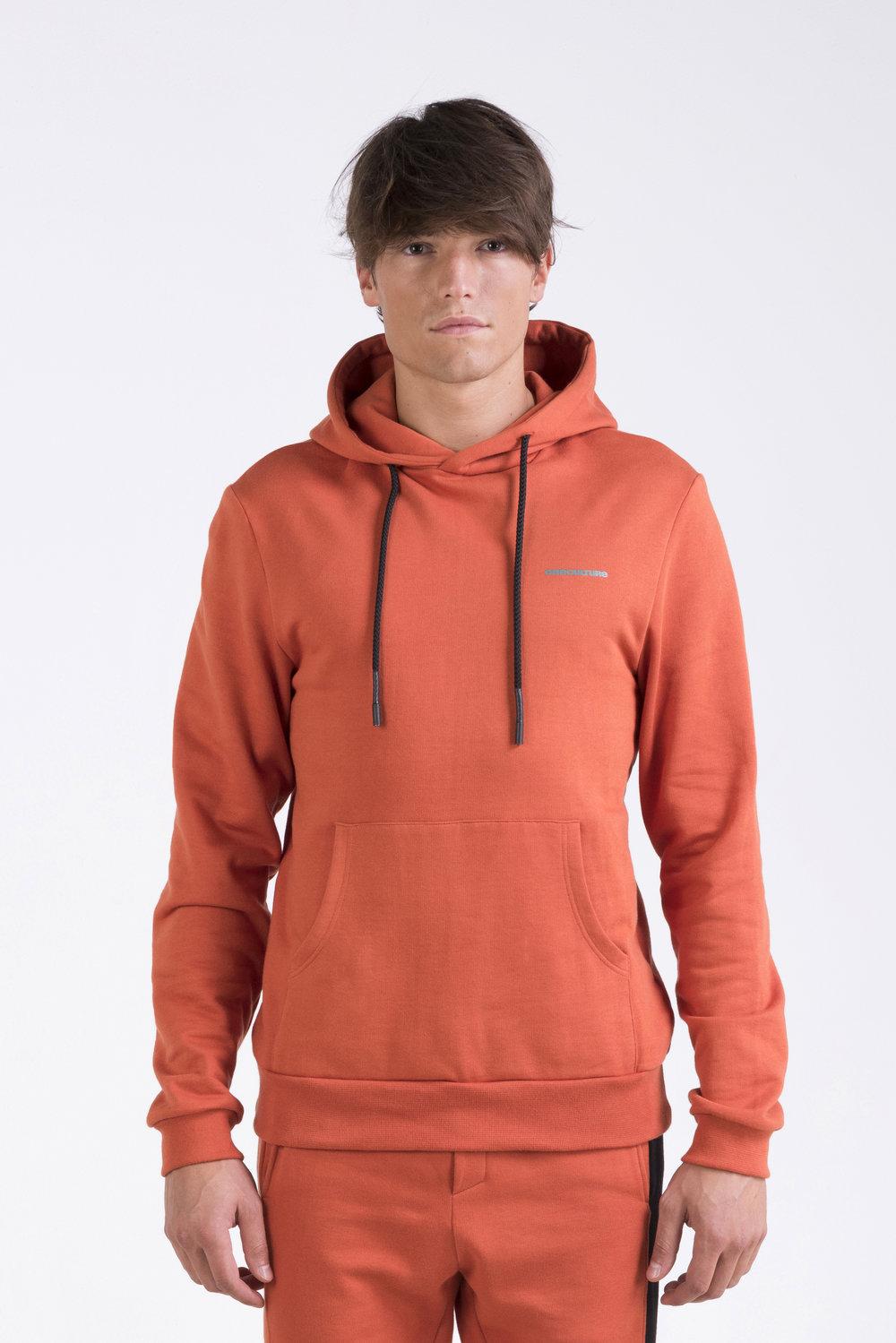 oneculture Hoodie OC orange 2.jpg