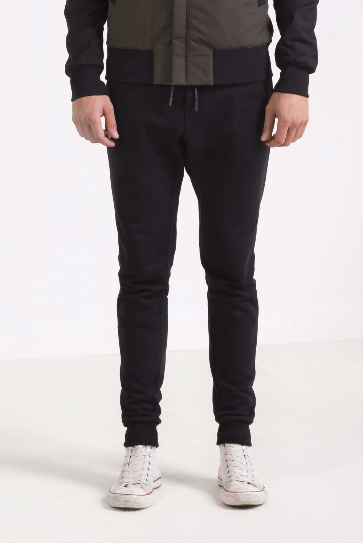 oneculture Track pants black 2.jpg