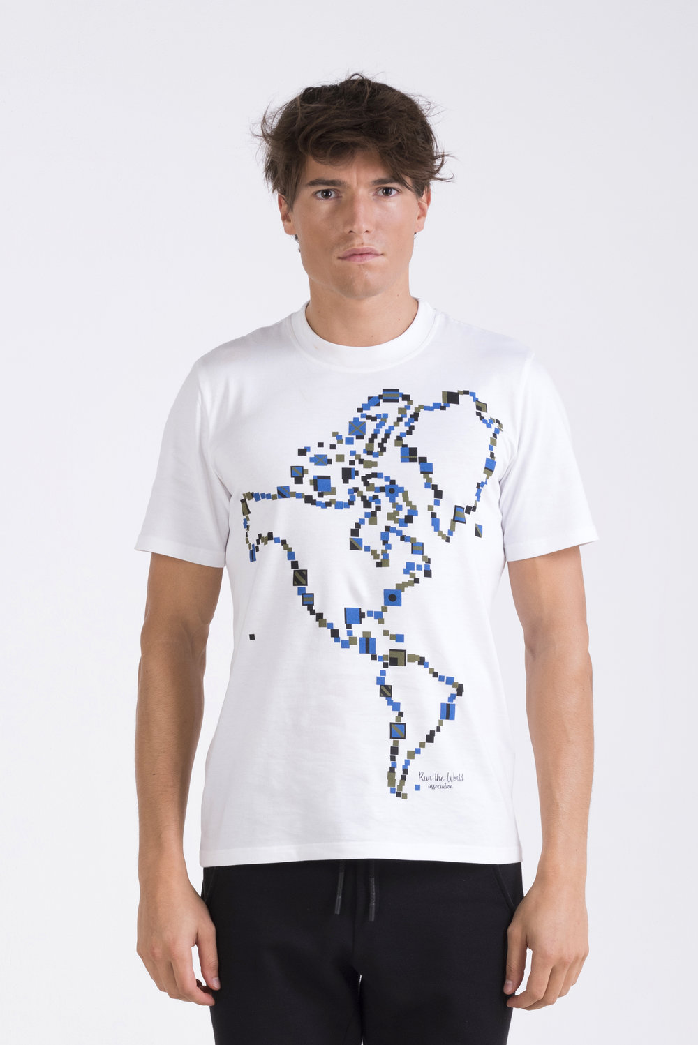 oneculture x Run The World Association tee 2.jpg