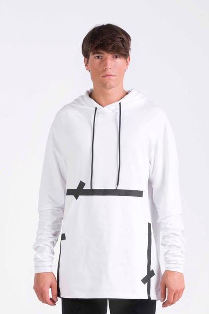 oneculture Oversized light hoodie white 2l.jpeg