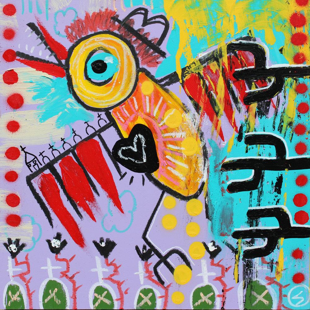 BIRDDDD10X10.jpg