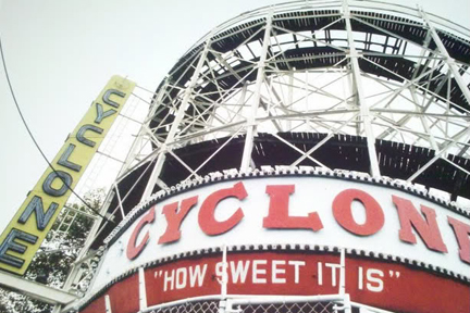 coney_island_cyclone_how_sweet.jpg