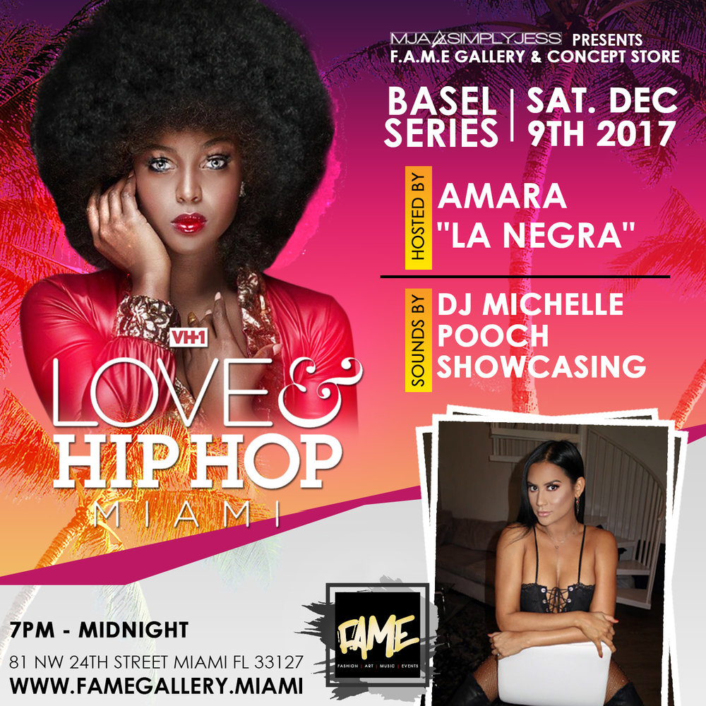 Love & Hip Hop flyer.JPG