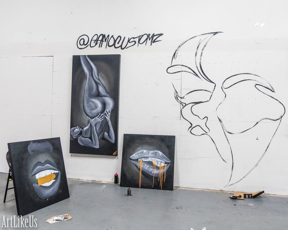 ArtLikeUs at Art Basel-128.jpg