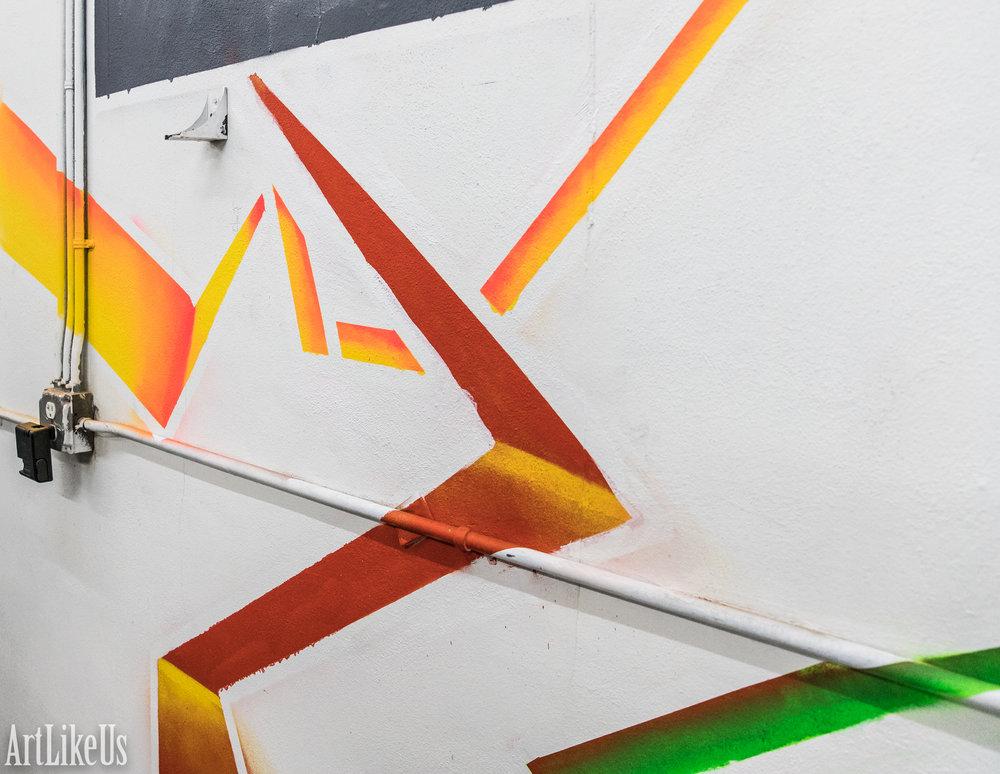 ArtLikeUs at Art Basel-221.jpg