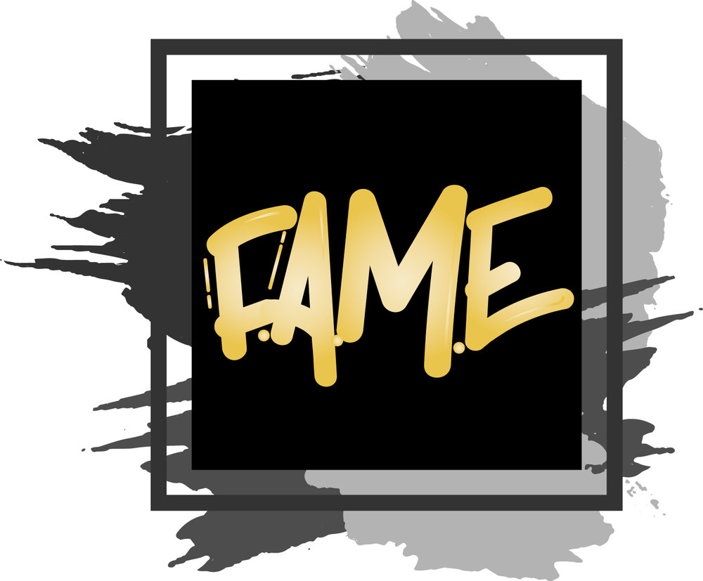 F.A.M.E Installation & Concept Pop-up @ Coast Shows Miami -