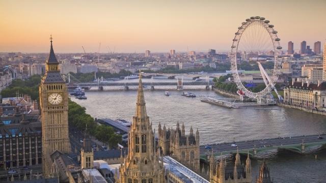 78189-640x360-london-skyline-640.jpg