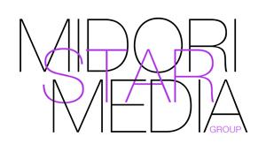 Midori-logo(white)BOLDER-smaller.jpg