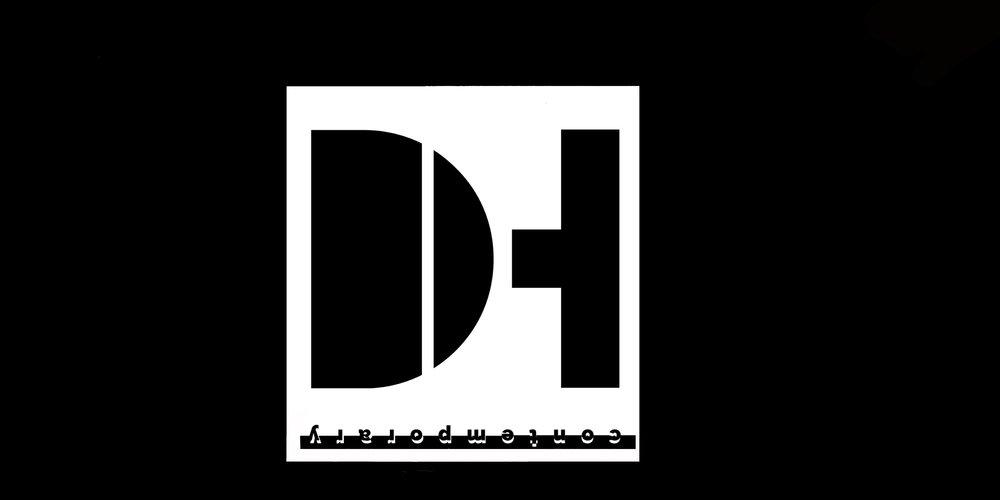 DHC_Logo2.JPG