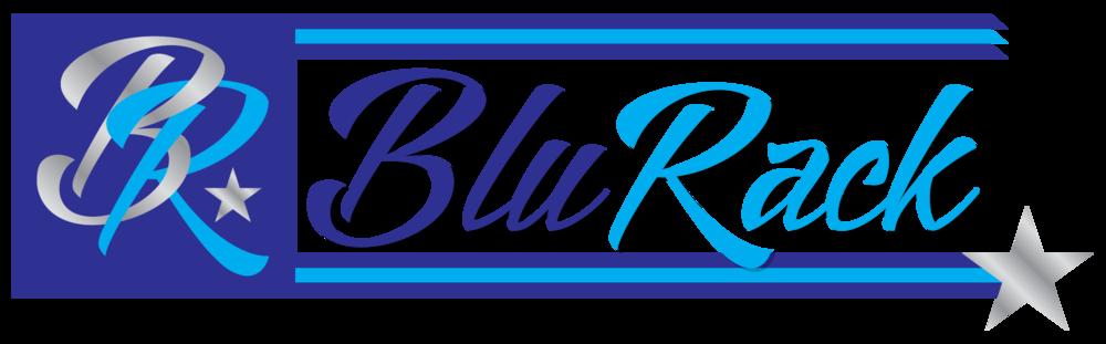 BluRack_Logo_HR.png
