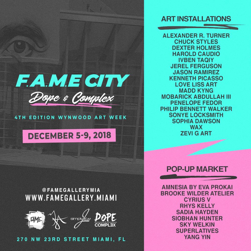 F.A.M.E Line up.jpg
