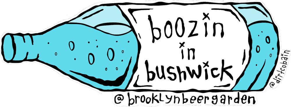 BOOZIN-BUSHWICK-1-Copy.png