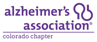 Alzheimer's Association Colorado