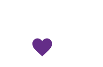 B Sharp  |  An Arts Engagement Program
