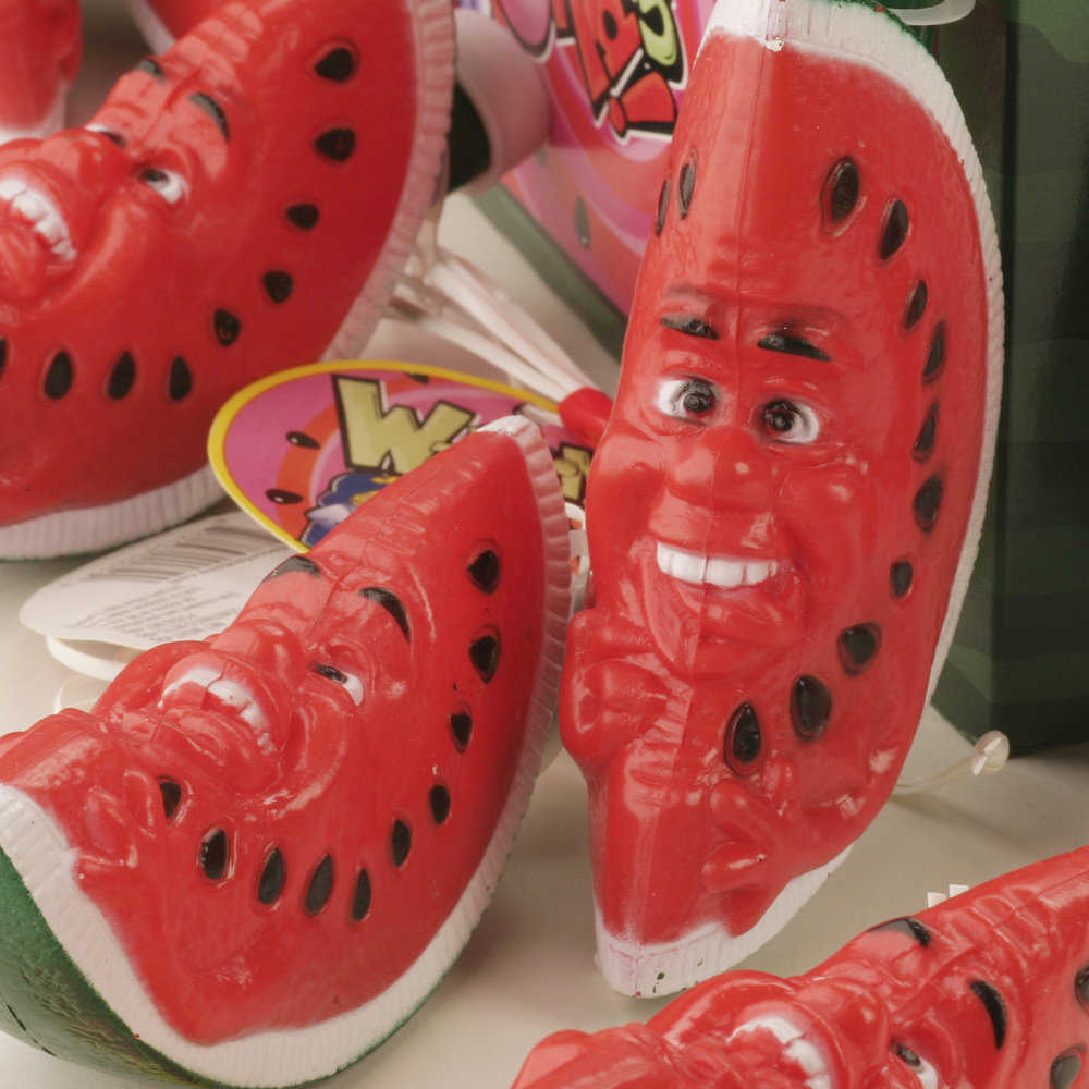 Watermelon Kidz ®