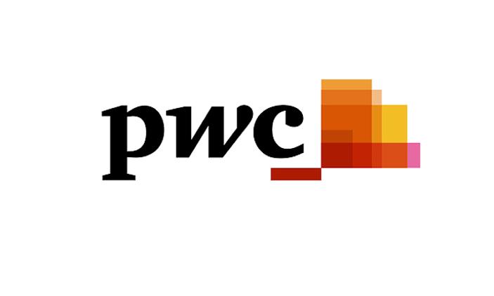pwc-logo-fat.jpg