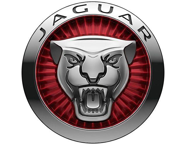 eabeaf580374d7b2cb8a89bf5429d1bd--jaguar-logo-jaguar-tattoo.jpg