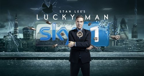 sky-lucky-man-1500x-1450343570-large-article-0.jpg