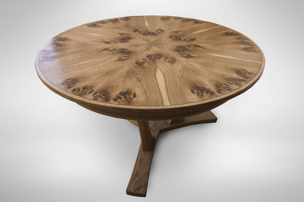 Pippy oak table 01.jpg