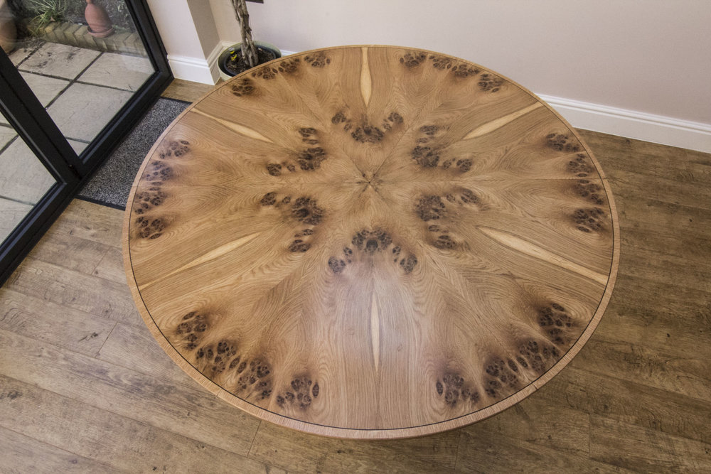 Pippy oak table 02.jpg