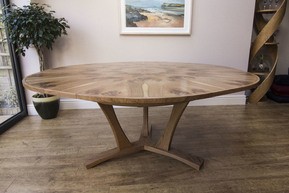 Pippy oak table 04.jpg