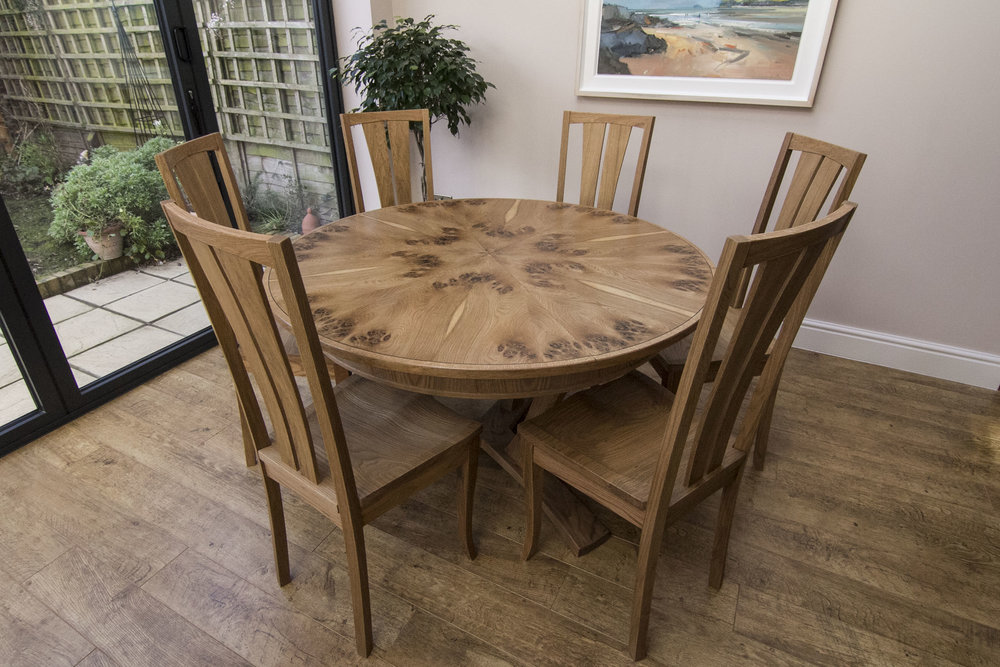 Pippy oak table 06.jpg